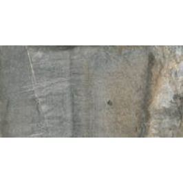 Dlažba Del Conca Climb grey 30x60 cm, mat HCL536