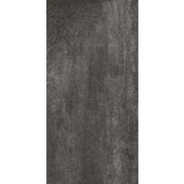 Dlažba Marconi Traffic M grafit 30x60 cm, mat, rektifikovaná TRAFFIC36GFR