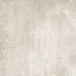 Dlažba Del Conca Upgrade bianco 80x80 cm, protišmyk HUP21088
