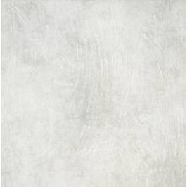 Dlažba Dom Beton perle 50x50 cm, mat DBT540