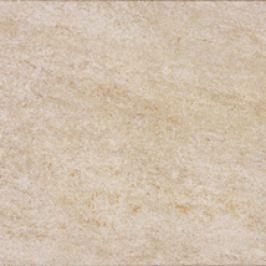Dlažba Rako Pietra béžová 60x60 cm, reliéfne, rektifikovaná DAR63629.1