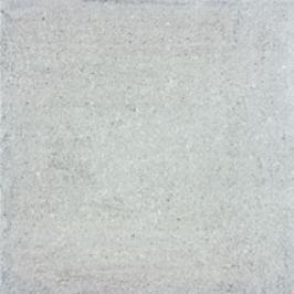Dlažba Rako Cemento šedá 60x60 cm, reliéfne, rektifikovaná DAR63661.1