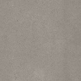 Dlažba Graniti Fiandre Core Shade cloudy core 60x60 cm, pololesk, rektifikovaná A178R960