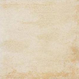 Dlažba Rako Siena svetlo béžová 45x45 cm, mat, rektifikovaná DAR44663.1