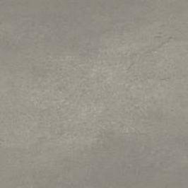 Dlažba Graniti Fiandre Core Shade cloudy core 75x75 cm, pololesk, rektifikovaná AS17877