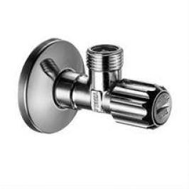 Schell SCH roháčik 1/2 x1/2 bez filtru CR 05217