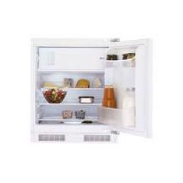 Beko Vstavaná chladnička BU1152HCA
