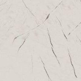 Dlažba Kale Altera bone 45x45 cm, lesk GSD6754