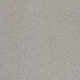 Dlažba Rako Taurus Granit Nordic 20x20 cm, mat TAA26076.1