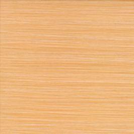 Dlažba Pilch Fila oranžová 33x33 cm, mat FILA33OR