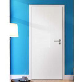 Naturel Interiérové dvere Ibiza 60 cm, ľavé, otočné IBIZAB60L