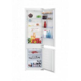 Beko Vstavaná chladnička BCSA285K2S