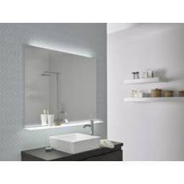 Naturel Zrkadlo s osvetlením led 100x80 cm IP44, bez vypínača CALA10080
