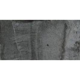 Dlažba Del Conca Climb black 30x60 cm, mat HCL836