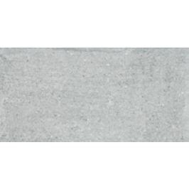 Dlažba Rako Cemento šedá 30x60 cm, mat, rektifikovaná DAKSE661.1