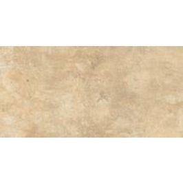 Dlažba Fineza Barro chiaro 15x30 cm, mat BARRO815N