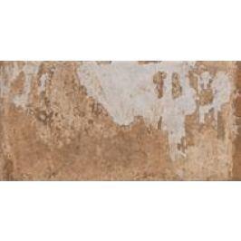 Dlažba Cir Havana cohiba 10x20 cm, mat HAV12CO