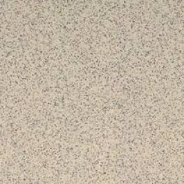 Dlažba Rako Taurus Granit Nevada 30x60 cm, mat, rektifikovaná TAASA073.1