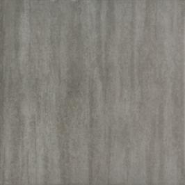 Dlažba Sintesi Lands smoke 60x60 cm, mat LANDS1089