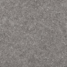 Dlažba Rako Rock tmavo šedá 30x30 cm, mat, rektifikovaná DAA34636.1