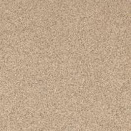 Dlažba Rako Taurus Granit Marok 60x60 cm, leštená, rektifikovaná TAL61077.1