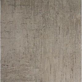 Dlažba Dom Khadi grey 33x33 cm, mat DKH040