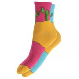 Sizeer Ponožky More 2Ppk West Doplnky Ponožky Sizmo078021 Doplnky Ponožky Viacfarebná US S