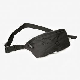 Puma Taška Buzz Waist Bag Doplnky Tašky 07358701 Doplnky Tašky Čierna ONE SIZE