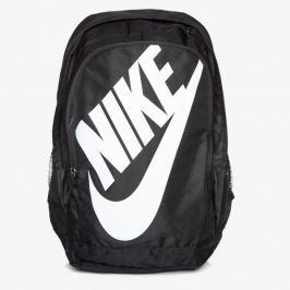 Nike Ruksak Nk Hayward Futura Bkpk - Solid Doplnky Ruksaky Ba5217010 Doplnky Ruksaky Čierna ONE SIZE