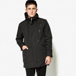Confront Bunda West Oblečenie Zimné Bundy Cf36Kum08001 Oblečenie Zimné Bundy Čierna US XL