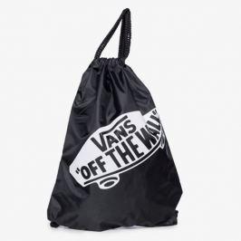 Vans Vak Benched Bag Doplnky Ruksaky V00Suf158 Doplnky Ruksaky Čierna ONE SIZE