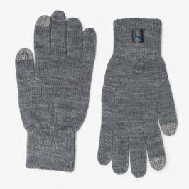 Puma Rukavice Zimowe Cat Knit Gloves Doplnky Šály A Rukavice 4126902 Doplnky Šály A Rukavice Sivá US M