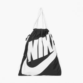 Nike Vak Nk Heritage Gmsk Doplnky Ruksaky Ba5351011 Doplnky Ruksaky Čierna ONE SIZE