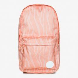 Converse Ruksak Edc Poly Backpack Doplnky Ruksaky 10003331A07 Doplnky Ruksaky Oranžová ONE SIZE