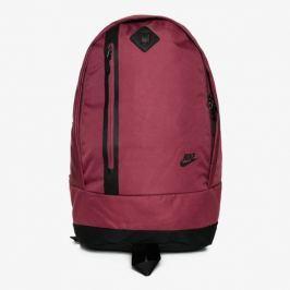 Nike Ruksak Nk Chyn Bkpk - Solid Doplnky Ruksaky Ba5230691 Doplnky Ruksaky Ružová ONE SIZE