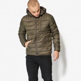 Confront Bunda Desto Oblečenie Zimné Bundy Cfv37Kum01002 Oblečenie Zimné Bundy Khaki US M
