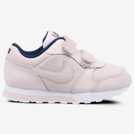 Nike Md Runner 2 Gtv Deti Obuv Tenisky 807328600 Deti Obuv Tenisky Ružová US 5C
