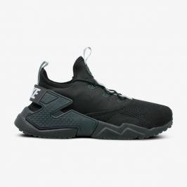 Nike Huarache Run Remix Bg Deti Obuv Tenisky 943344001 Deti Obuv Tenisky Čierna US 4Y