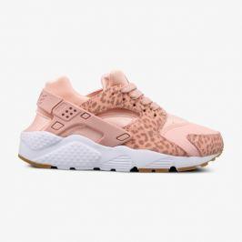 Nike Huarache Run Se Gg Deti Obuv Tenisky 904538603 Deti Obuv Tenisky Ružová US 3,5Y