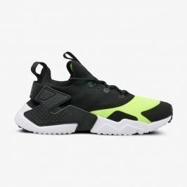 Nike Huarache Run Remix Bg Deti Obuv Tenisky 943344700 Deti Obuv Tenisky Čierna US 5Y