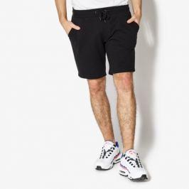 Confront Šortky Sorb Muži Oblečenie Šortky Cf18Szm21001 Muži Oblečenie Šortky Čierna US XXL