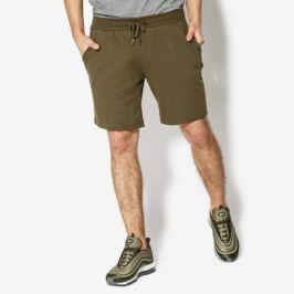 Confront Šortky Sorb Muži Oblečenie Šortky Cf18Szm21004 Muži Oblečenie Šortky Zelená US L