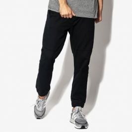 Confront Nohavice Walnut Muži Oblečenie Nohavice Cf18Spm23002 Muži Oblečenie Nohavice Sivá US XXL
