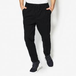 Confront Nohavice Ragword Muži Oblečenie Nohavice Cf18Spm11001 Muži Oblečenie Nohavice Čierna US XL