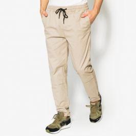 Confront Nohavice Osier Muži Oblečenie Nohavice Cf18Spm11003 Muži Oblečenie Nohavice Béžová US XL