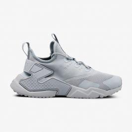 Nike Huarache Run Remix Bg Deti Obuv Tenisky 943344003 Deti Obuv Tenisky Sivá US 3,5Y