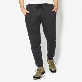 Confront Nohavice Tobac Muži Oblečenie Nohavice Cf18Spm10001 Muži Oblečenie Nohavice Sivá US XXL