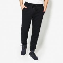 Confront Nohavice Tobac Muži Oblečenie Nohavice Cf18Spm08001 Muži Oblečenie Nohavice Čierna US M