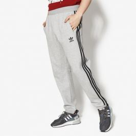 Adidas Nohavice Curated Pants Muži Oblečenie Nohavice Cw2530 Muži Oblečenie Nohavice Sivá US L