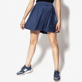 Adidas Sukňa Monthly Packs Fsh L Skirt Ženy Oblečenie Sukne Ce3725 Ženy Oblečenie Sukne Tmavomodrá US L